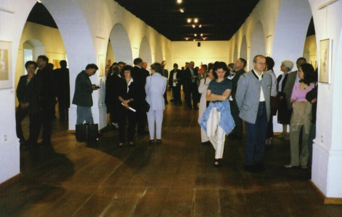 2001_Spurensuche-Vernissage.jpg