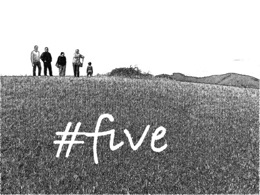 #five-sketch-Logo